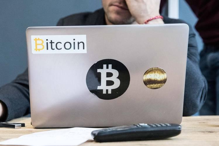 Recuperar carteira bitcoins csgolounge betting doesnt work